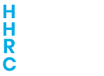 Hastings Housing Resource Centre Logo