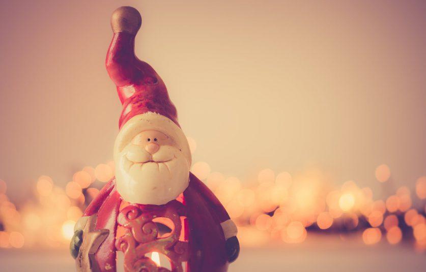 HHRC Holidays